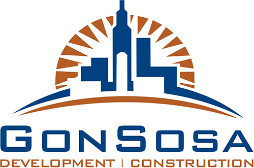 GonSosa Development | Construction