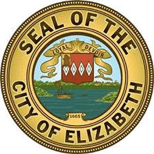 City of Elizabeth